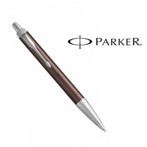 Caneta Parker® Embalada em Uma Caixa de Presente Parker - 1931679