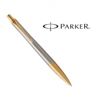 Caneta Parker® Embalada em Uma Caixa de Presente Parker - 1975438