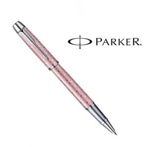 Caneta Parker® Embalada em Uma Caixa de Presente Parker - 1906773C