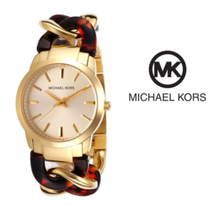 Relógio Michael Kors® MK4279