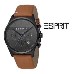 Relógio Esprit® ES1G053L0035