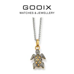 Colar Gooix® 917-02808 | 42cm