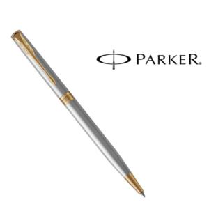 Caneta Parker® Embalada em Uma Caixa de Presente Parker - 1931508