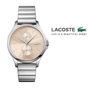 Relógio Lacoste® 2001026 - PORTES GRÁTIS