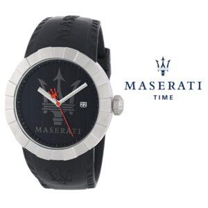 Relógio Maserati®Tridente | R8851103002