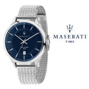 Relógio Maserati®Gentleman | R8853136002