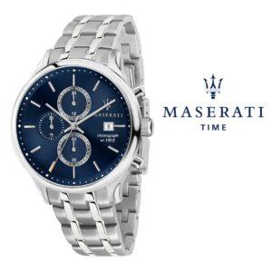 Relógio Maserati® Ricordo | R8873636001