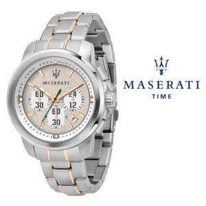 Relógio Maserati® Royale | R8873637002