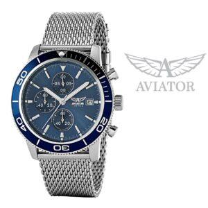 Relógio Aviator®AVW2070G302