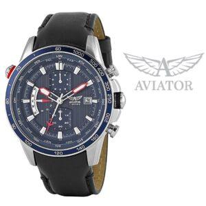 Relógio Aviator®AVW2020G287