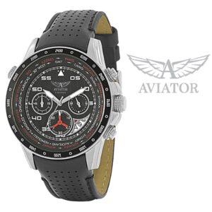 Relógio Aviator®AVW7770G59