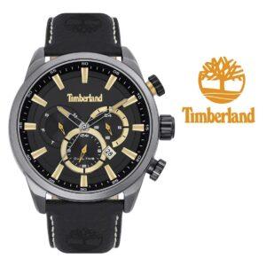 Relógio Timberland® TBL.16002JLAU/05