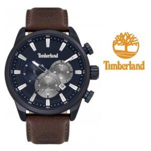 Relógio Timberland® TBL.16002JLABL/03