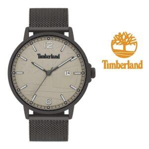 Relógio Timberland® TBL.15954JYU/79MM