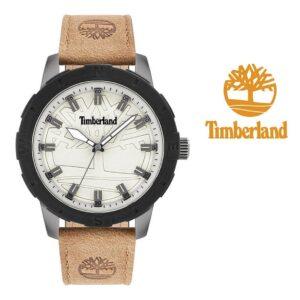 Relógio Timberland® TBL.15949JSUB/63SET