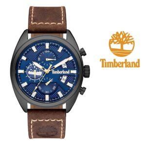 Relógio Timberland® TBL.15640JLU/03