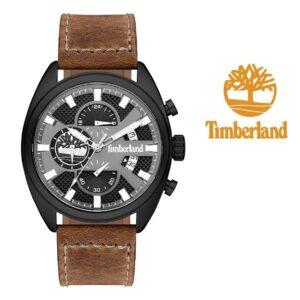 Relógio Timberland® TBL.15640JLB/61