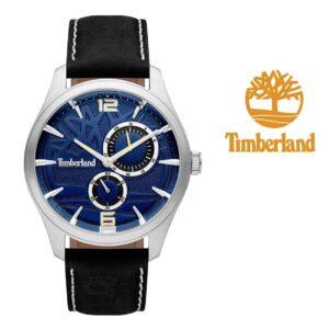 Relógio Timberland® TBL.15639JS/03