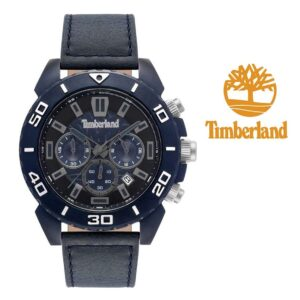 Relógio Timberland® TBL.15518JLBL/02