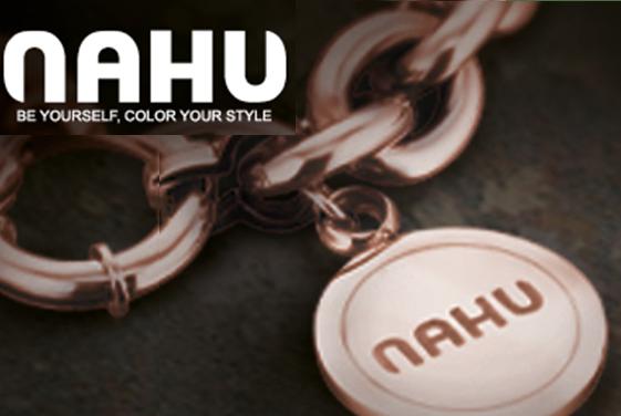 Joalharia - Nahu® Germany Company