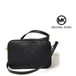 Michael Kors® FULTON SPORT BLACK