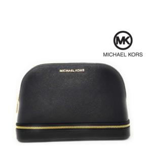 Michael Kors® NECESSAIRE BLACK