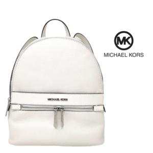 Michael Kors® KENLY WHITE