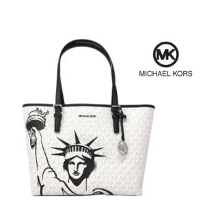 Michael Kors® EDIÇÃO LIMITADA NEW YORK CITY