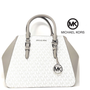 Michael Kors® CHARLOTTE -  BRIGHT NS