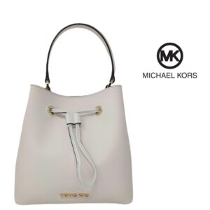 Michael Kors®  SURI OPTIC WHITE