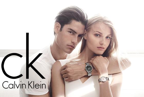 Relógios Originais Com Garantia | CALVIN KLEIN®