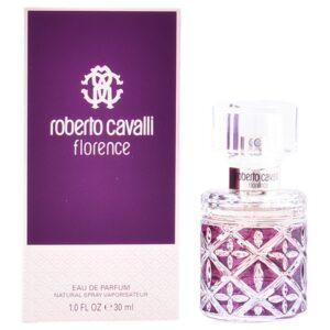 Perfume Mulher Florence Roberto Cavalli EDP 50 ml