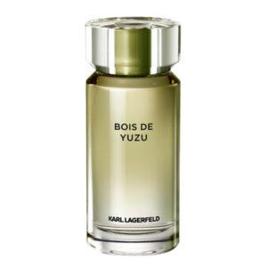 Perfume Homem Bois De Yuzu Lagerfeld EDT (100 ml)