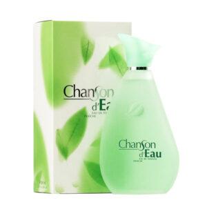 Perfume Mulher Chanson D'Eau EDT (200 ml)