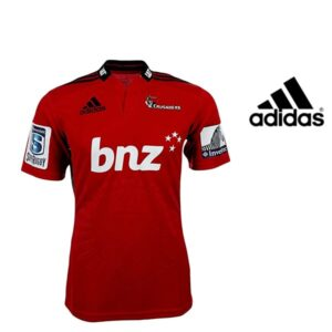Adidas® Camisola Oficial Crusaders Rugby