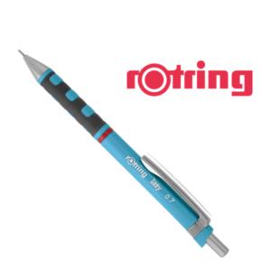 Lapiseira Rotring® Tikky Azul 0.7MM - 5121682