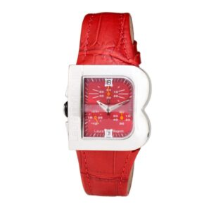 Relógio feminino Laura Biagiotti LB0002L-05 (33 mm)