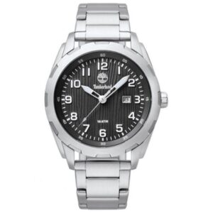Relógio Timberland® TBL.13330XS/02M