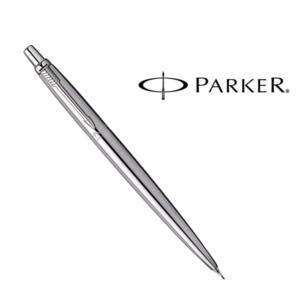 Lapiseira Parker® Embalada em Uma Caixa de Presente Parker - S0705570