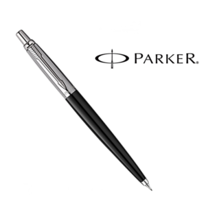 Lapiseira Parker® Embalada em Uma Caixa de Presente Parker - 4487142132100