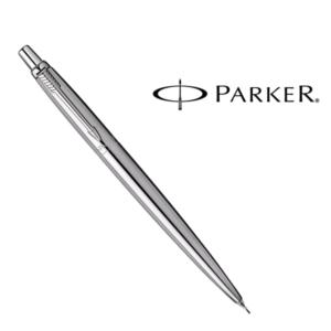 Caneta Parker® Embalada em Uma Caixa de Presente Parker - S0908820