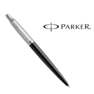 Caneta Parker® Embalada em Uma Caixa de Presente Parker - 1953195