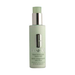 Sabonete Líquido Liquid Facial Soap Clinique 200 ml