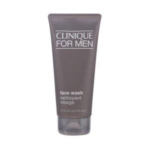 Limpeza Facial Men Clinique 200 ml