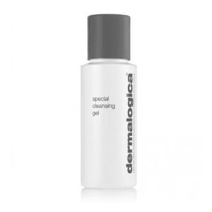 Limpeza Facial Greyline Dermalogica (50 ml)