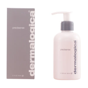 Limpeza Facial Greyline Dermalogica 150 ml
