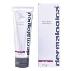 Gel Exfoliante Facial Age Smart Dermalogica (75 ml)