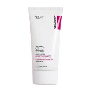 Limpeza Facial Anti-Wrinkle Cleanser StriVectin (150 ml)