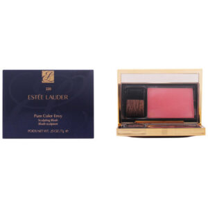 Blush Pure Color Estee Lauder pink kiss 7 g