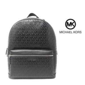 Michael Kors® COOPER BLACK MEN XL